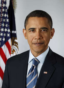 Official_portrait_of_Barack_Obama-thumb-autox340-27590