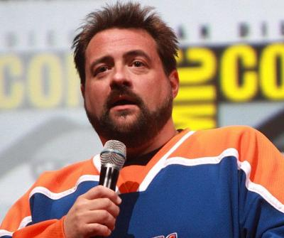 Kevin_Smith_by_Gage_Skidmore