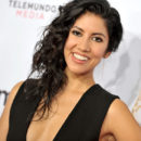 stephanie-beatriz-x750